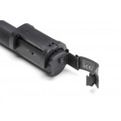DJI Osmo Pocket Extension Rod hosszabbító rúd
