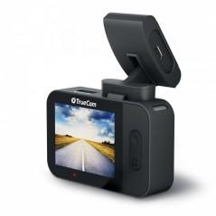 TrueCam M5 WiFi autós kamera