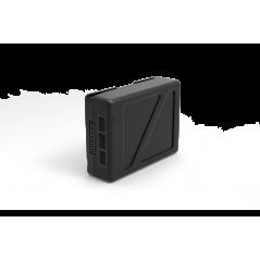 Inspire 2 TB50 Intelligens akkumulátor