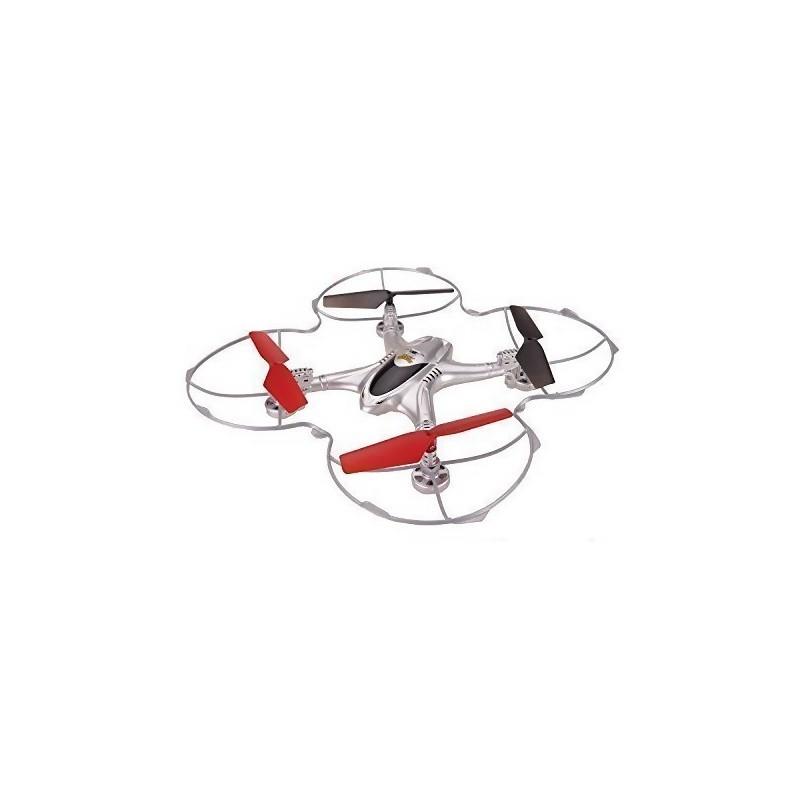 MJX X300A RTF, WiFi, FPV kamerás kezdő drón