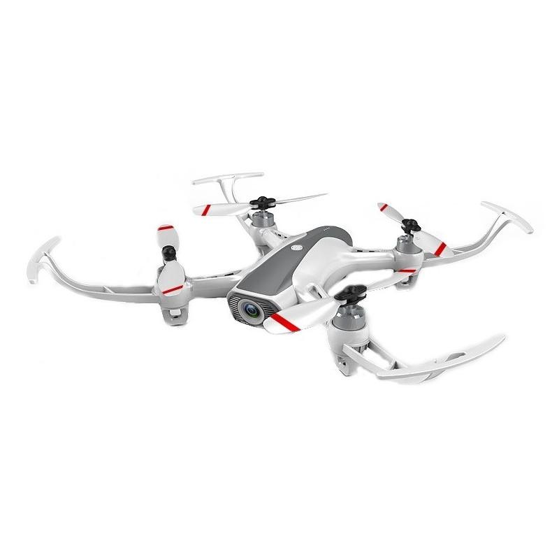 Syma W1 Pro Explorer GPS, 4K, FPV, WiFi kamerás drón