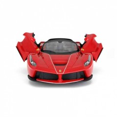 Rastar LaFerrari Aperta (1:14) távirányítós autó