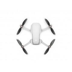 DJI Mavic Mini kamerás drón