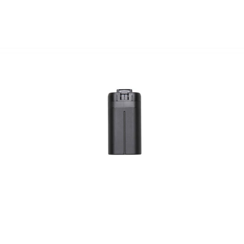 DJI Mavic Mini intelligens akkumulátor