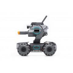 DJI Robomaster S1 oktató játékrobot