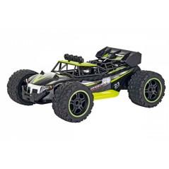 Carrera Buggy (1:16) távirányítós autó
