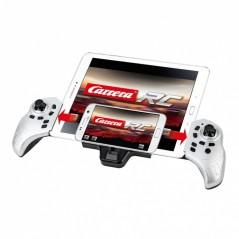 Carrera Video NEXT 2.4 GHz FPV kamerás drón