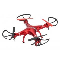 Carrera Video NEXT 2.4 GHz kamerás drón