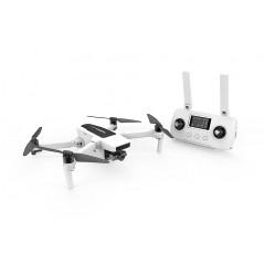 Hubsan Zino 2 GPS FPV 4K kamerás drón