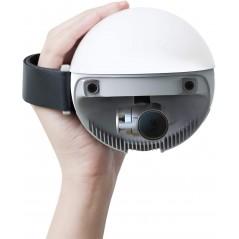 PowerVision PowerEgg X Wizard kézi kamera és drón