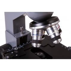 Levenhuk D320L PLUS 3.1M digitális monokuláris mikroszkóp