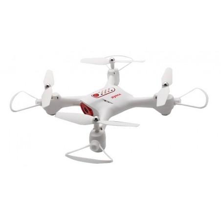 Syma X23 2,4 GHz 4 csatornás kezdő drón