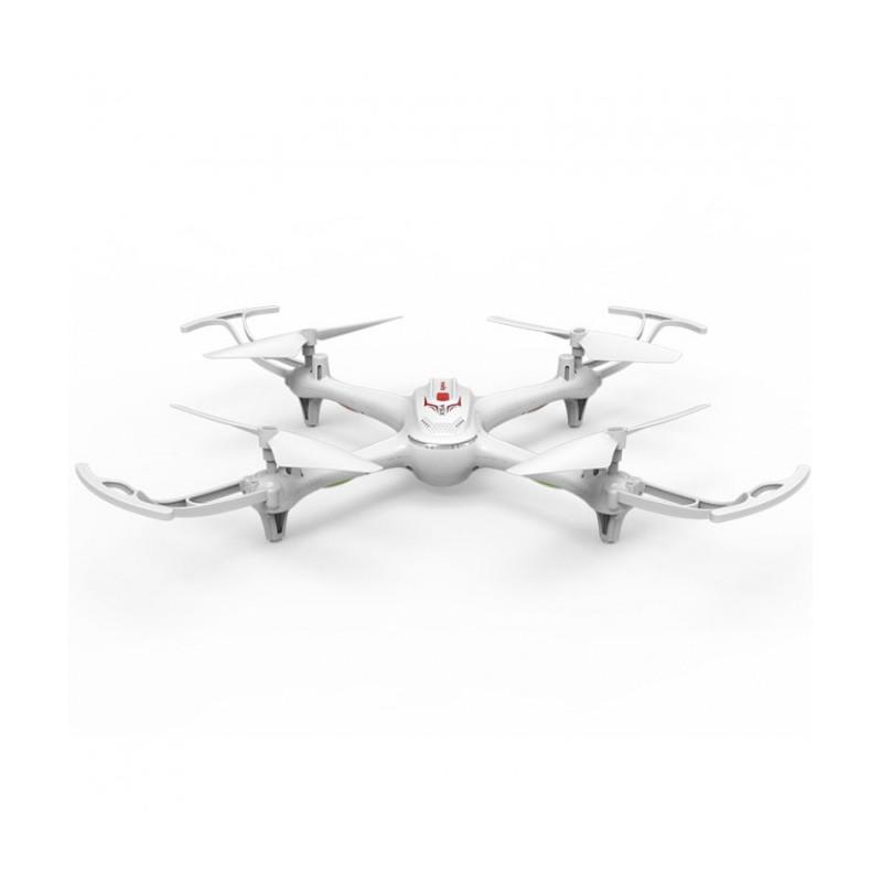 Syma X15A 2,4 GHz 4 csatornás kezdő drón