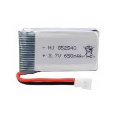 Syma X5 / X5C / X5SC / X5SW akkumulátor