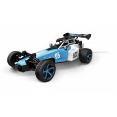 Carrera Race Buggy 2.4GHz (1:24) távirányítós autó (240001)