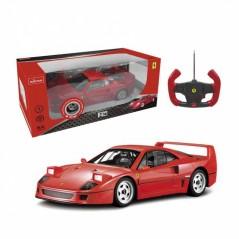 Rastar Ferrari F40 (1:14) távirányítós autó