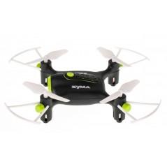 Syma X20P 2,4 GHz kisméretű játékdrón