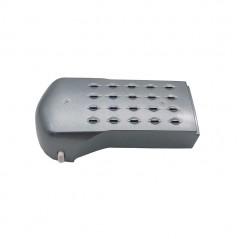 Syma W1 Pro akkumulátor 1800 mAh