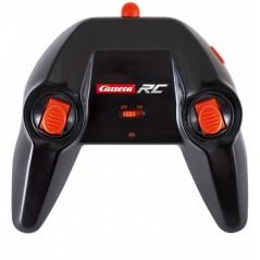 Carrera Turnator Glow 2.4GHz (1:16) sötétben világító távirányítós autó (162105X)