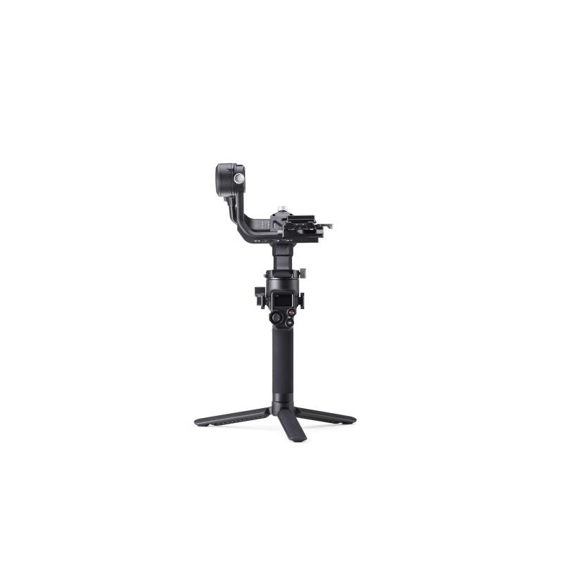 DJI RSC2 Pro Combo kamerastabilizátor (2 év garanciával)