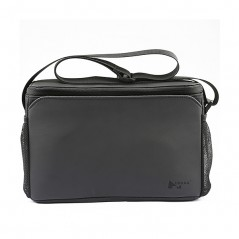 Hubsan Zino 2 táska