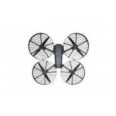 DJI Mavic propeller rács