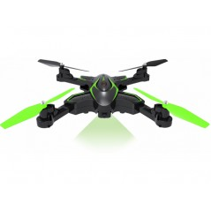 Syma X56W Pro WiFi FPV HD kamerás drón behajtható karokkal