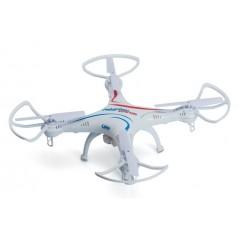 LRP Gravit Vision FPV kamerás drón
