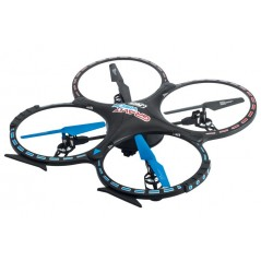 LRP Gravit Vision HD kamerás drón