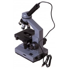 Levenhuk D320L BASE 3M digitális monokuláris mikroszkóp