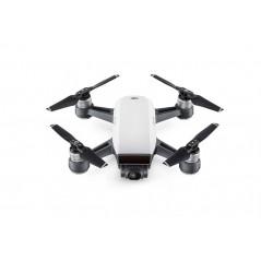 DJI Spark kamerás drón Fly More Combo (2 év garanciával)