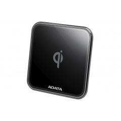 ADATA vezeték nélküli okostelefon töltő Qi, gyorstöltés, 10W