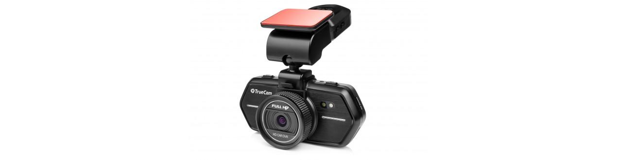 TrueCam autós kamerák