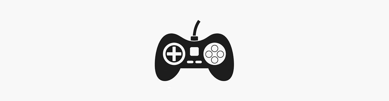 Játékkonzol, videojáték - Playstation, XBOX, Nintendo