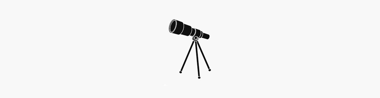 Optika - teleszkóp, mikroszkóp, távcső, nagyító