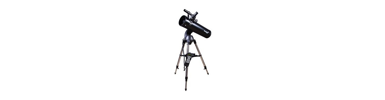 Teleszkóp, csillagászati távcső nagy választékban!
