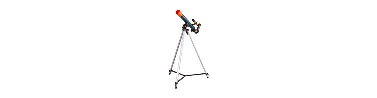 Teleszkópok gyerekeknek
