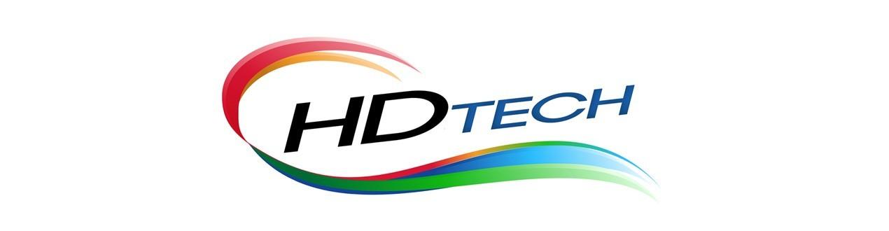 HDTech termék kategóriák