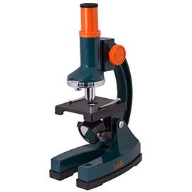 Mikroszkópok gyermekeknek (3-7 éves korig)