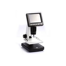 Digitális mikroszkópok