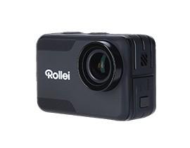 Rollei akciókamerák
