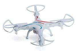 LRP drónok