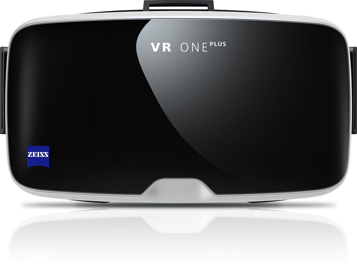 PowerVision VR One Plus szemüveg