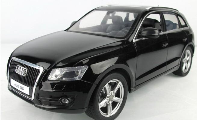 Rastar Audi Q5