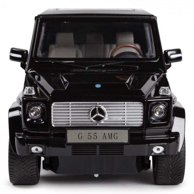 Rastar Mercedes G55 távirányítós autó