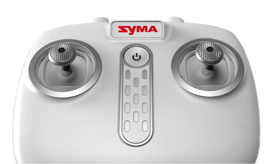 Syma X23 távirányító