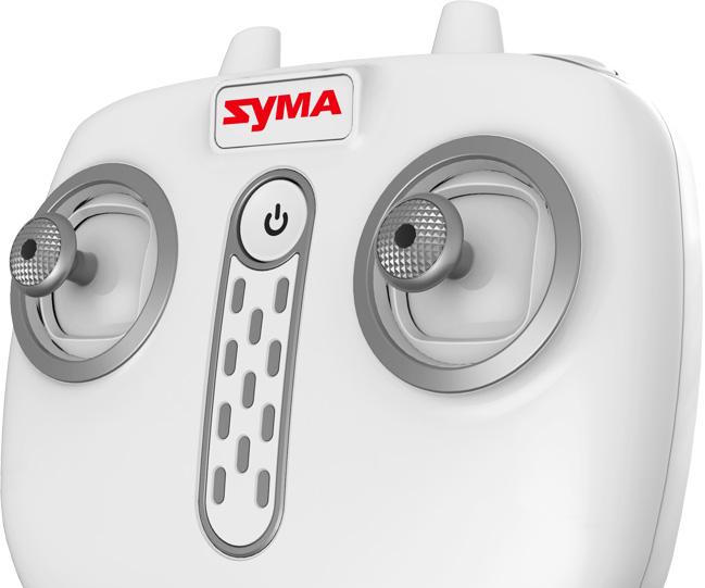 Syma X26 távirányító