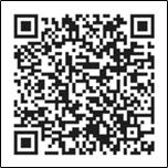 Syma GO iOS
