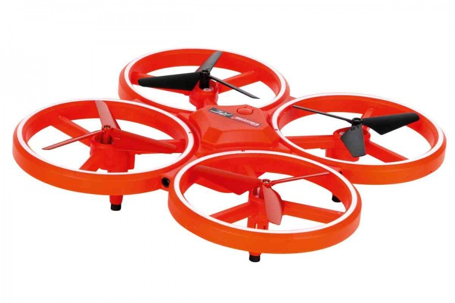 Carrera Motion Copter