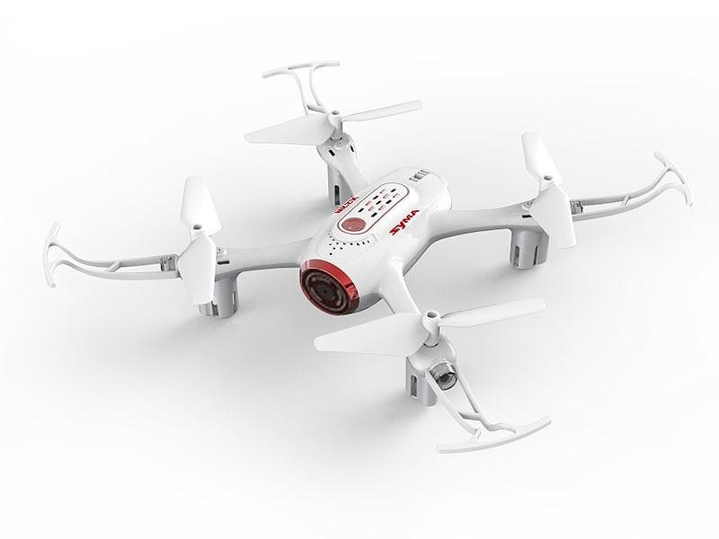 Syma X22SW kamerás kezdő drón